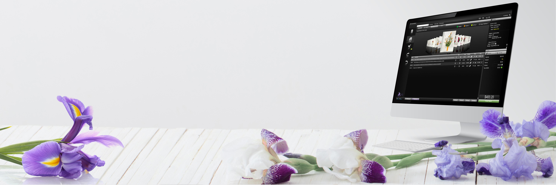 Florist Software