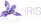iris florist software