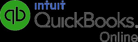 Florist Software Integrations - QuickBooks Online