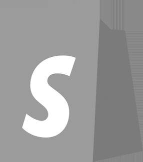 Florist Software Integrations - Shopify