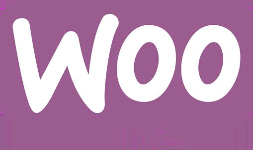 Florist Software Integrations - WooCommerce